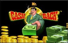 mr cashback mobile