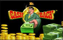 mr cashback mobile