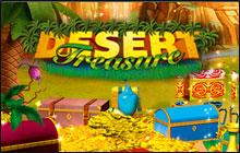casino mobile desert treasure